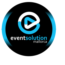 eventsolution mallorca